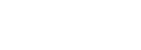 BAYVIEW LEGAL NEWS